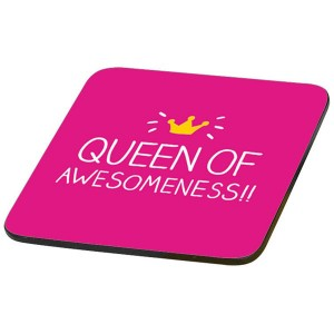 happy-jackson-queen-of-awesomeness-coaster