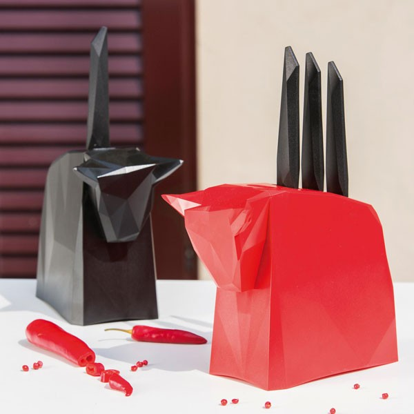 koziol-pablo-knife-block3