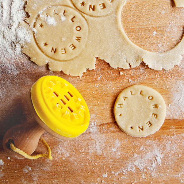 suckuk-custom-cookie-stamper