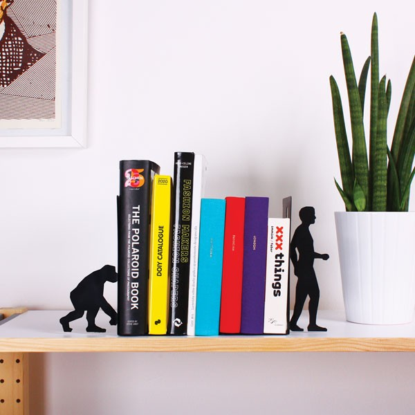 doiy-evolution-book-ends-black2