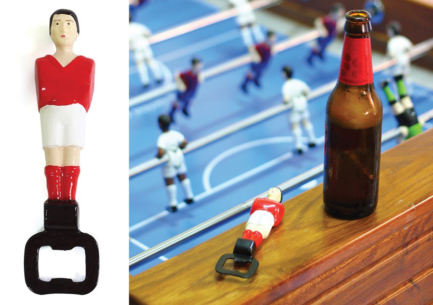 doiy-foosball-bottle-opener-red-3 copy