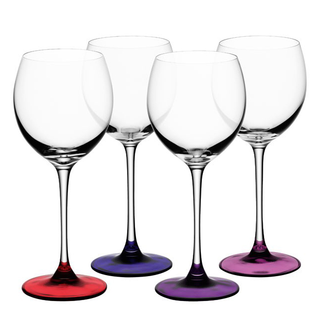lsa-berry-wine-glasses