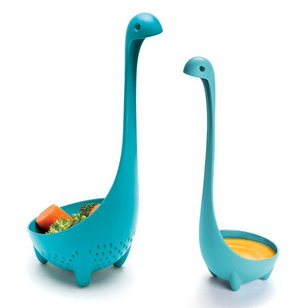 luckies-nessie-soup-ladle4