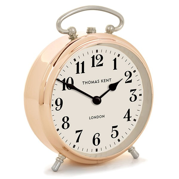thomas-kent-puffin-alarm-clock-rose-gold