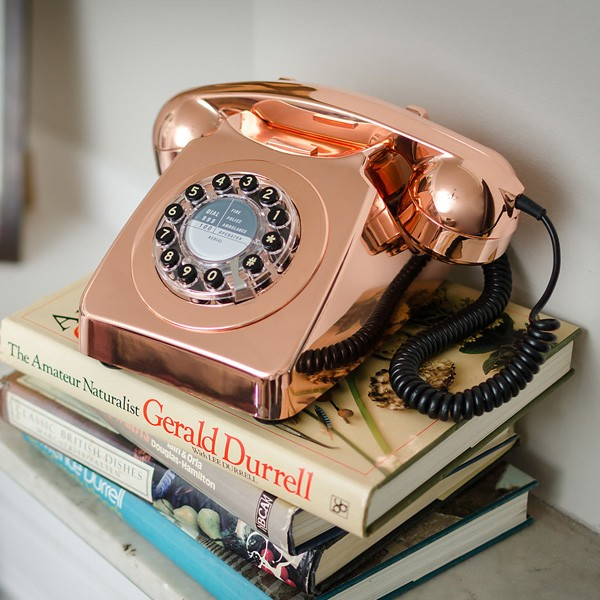 wild-and-wolf-746-phone-copper