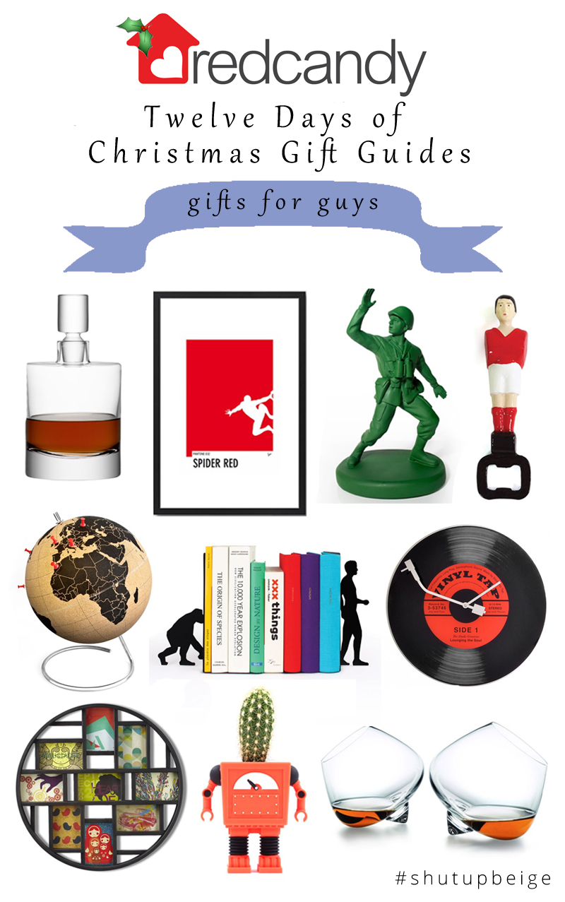 xmas-gift-guide-2-gifts-for-guys