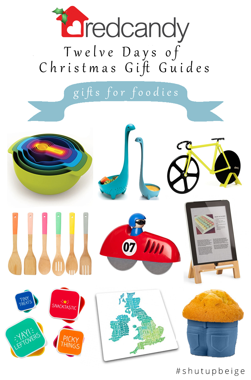 xmas-gift-guide-4-gifts-for-foodies