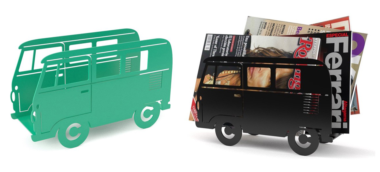 balvi-campervan-magazine-racks