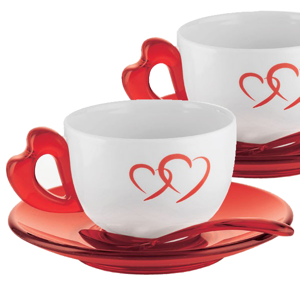 guzzini-love-cappuccino-cups copy