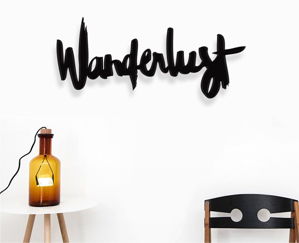 hu2-wanderlust-wooden-sign