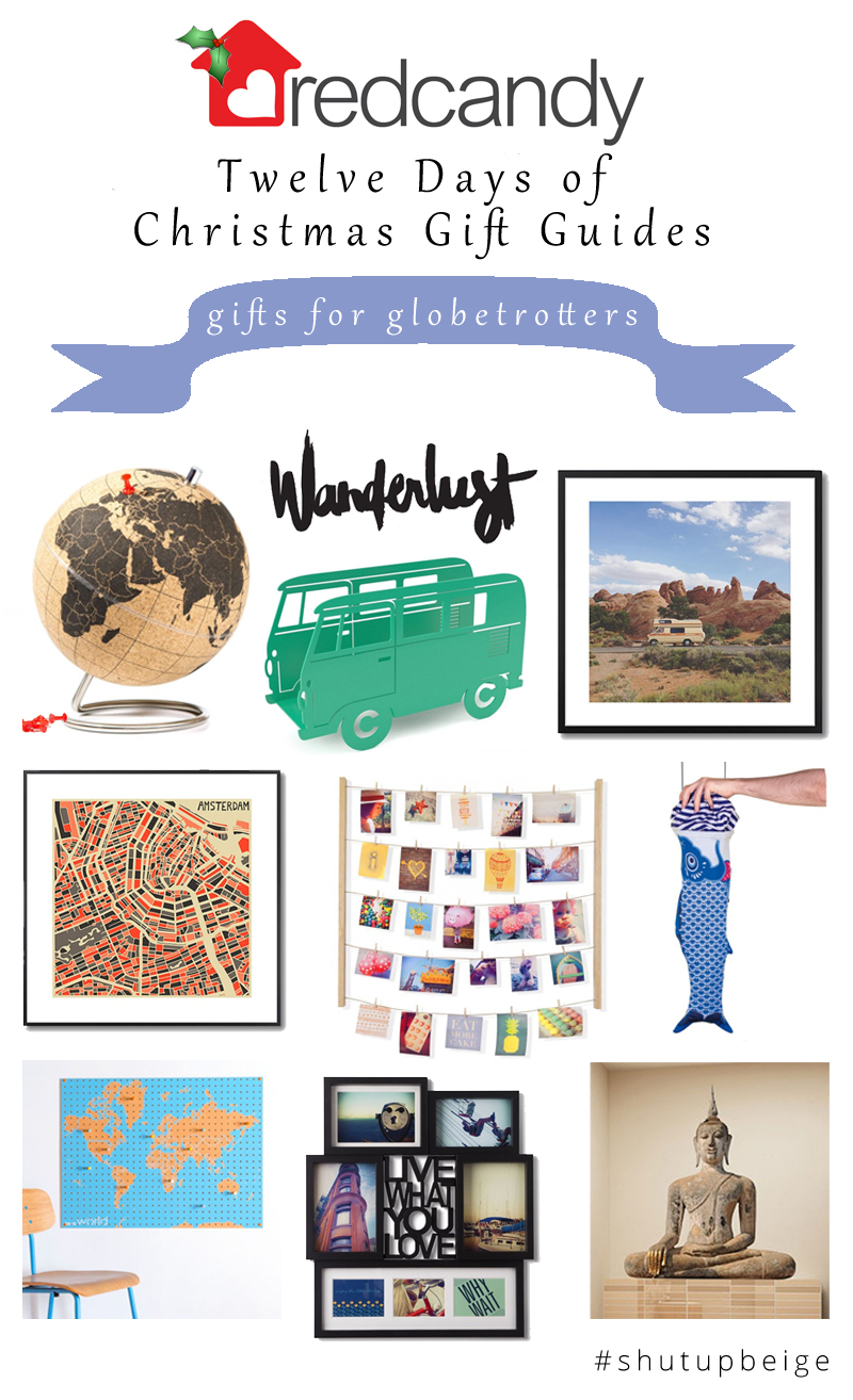 xmas-gift-guide-6-gifts-for-globetrotters