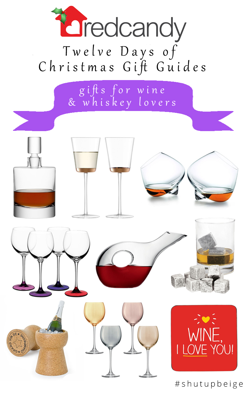 xmas-gift-guide-7-gifts-for-wine-whiskey-lovers