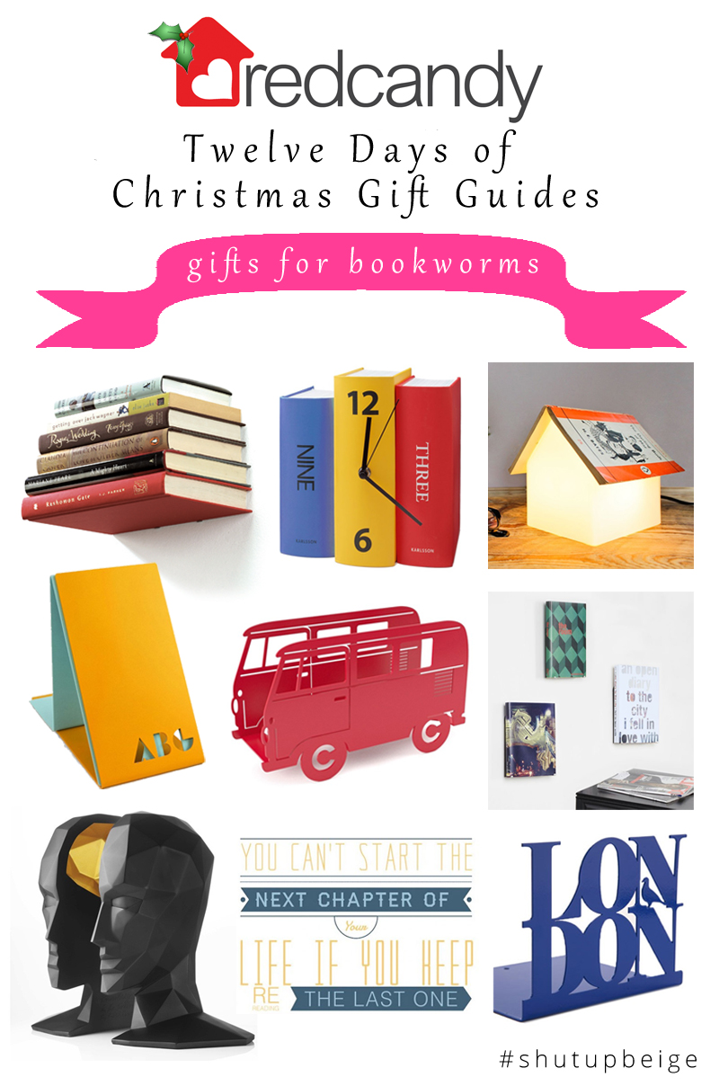 xmas-gift-guide-8-gifts-for-bookworms