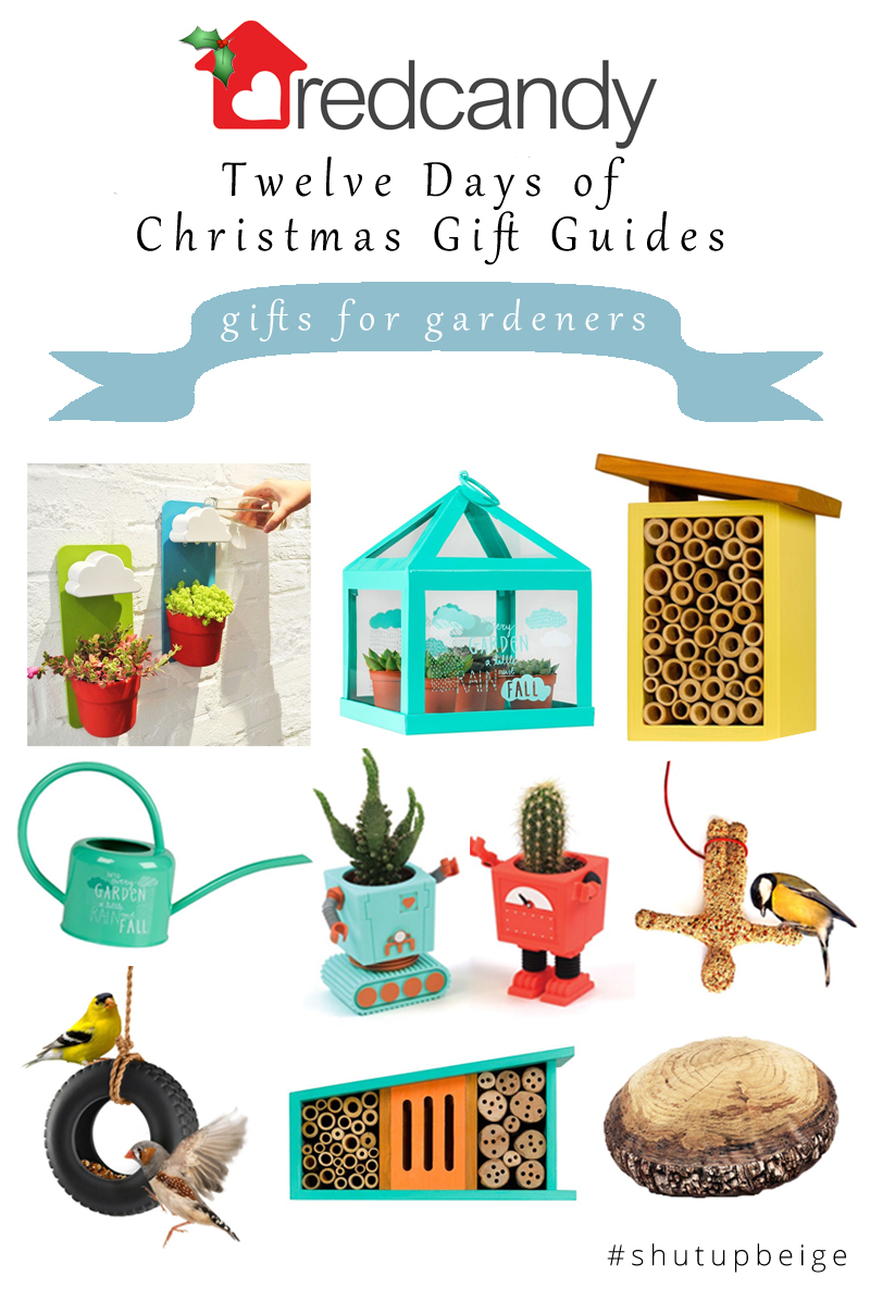 xmas-gift-guide-9-gifts-for-gardeners