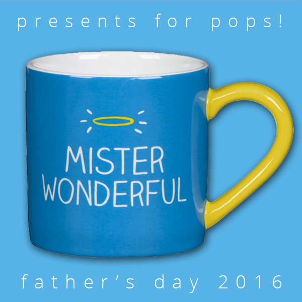 fathers day blog
