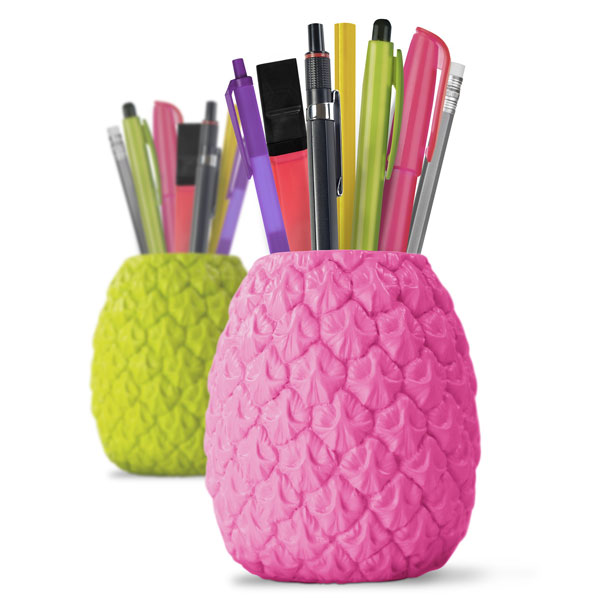 just-mustard-seriously-tropical-pineapple-penpot-pink-2