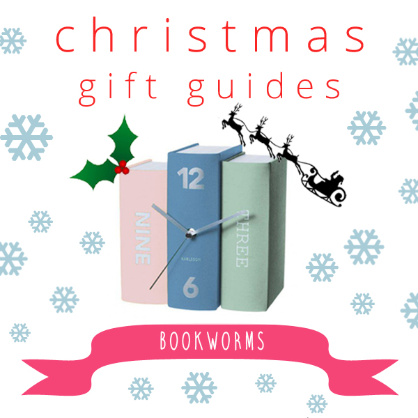 xmas guides bookworms header