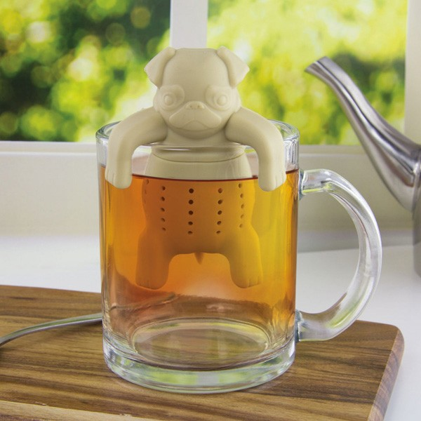 paladone-pug-in-a-mug-tea-infuser-2