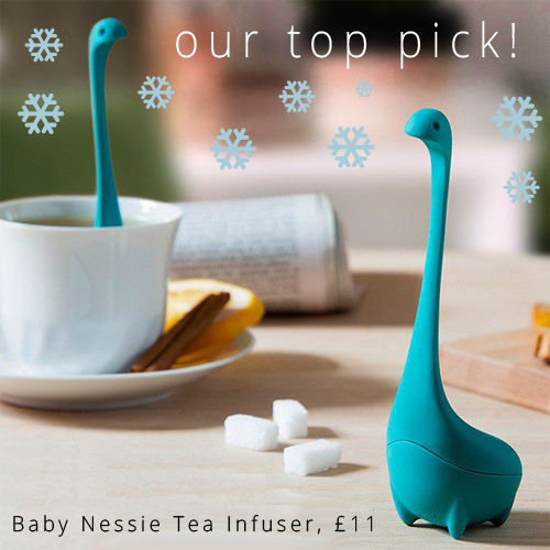 xmas guide coffee top pick