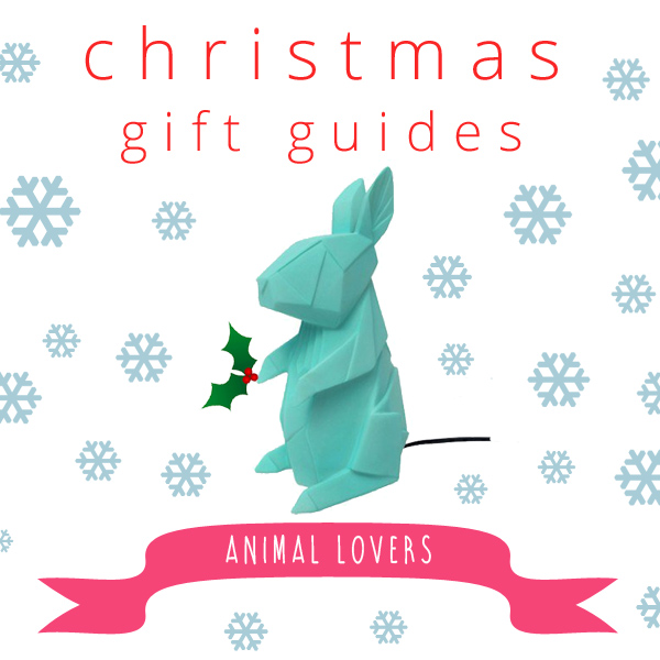 xmas guides animal lovers header
