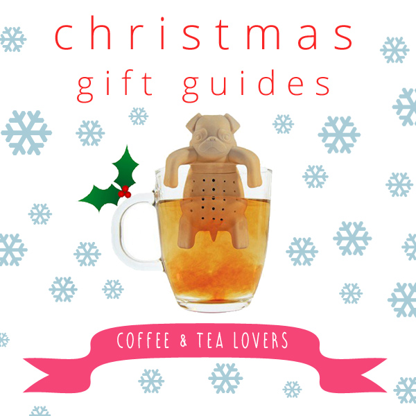 xmas guides coffee lovers header