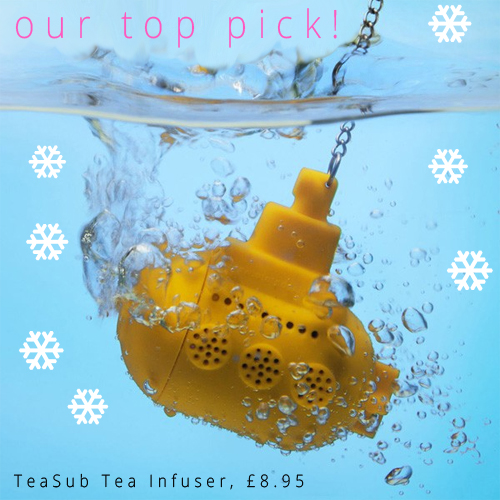 xmas guides music lovers top pick