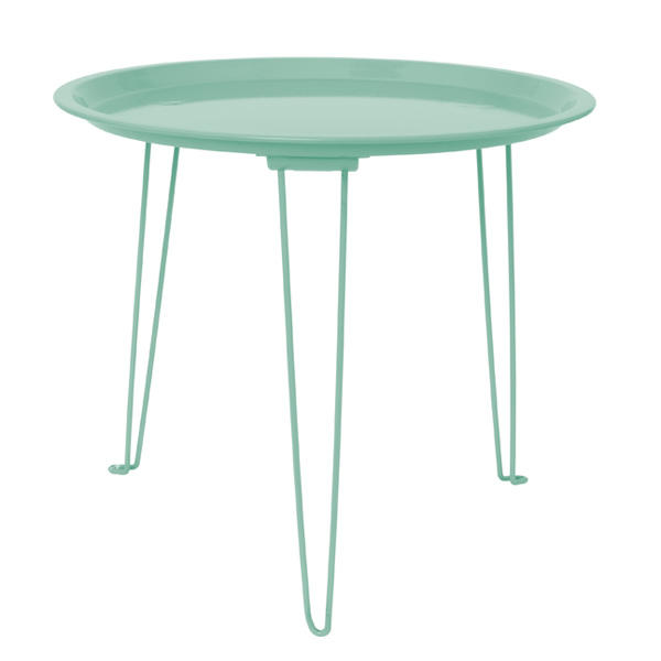 present-time-tray-side-table-jade-1