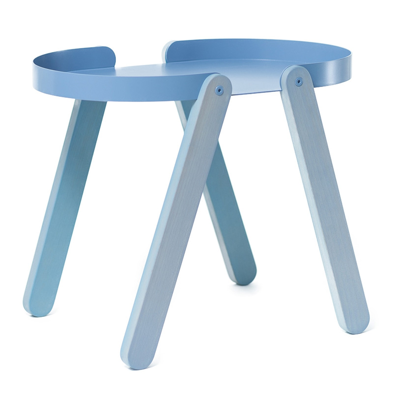 puik-art-tepsi-side-table-blue-1