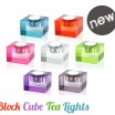 block-cube-tea-lights