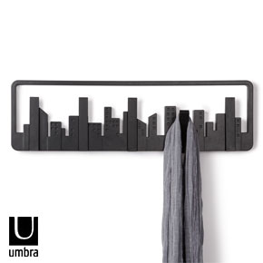 Umbra Skyline Multi Hook