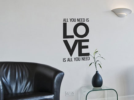 binary-all-you-need-is-love-wall-sticker3