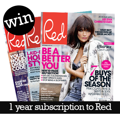 red-mag-comp-500-px-copy
