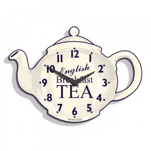 newgate-clocks-newgate-teapot-wall-clock-p2166-2728_zoom