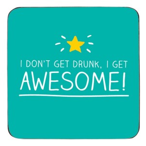 wild-and-wolf-happy-jackson-i-get-awesome-coaster-hap172-image1