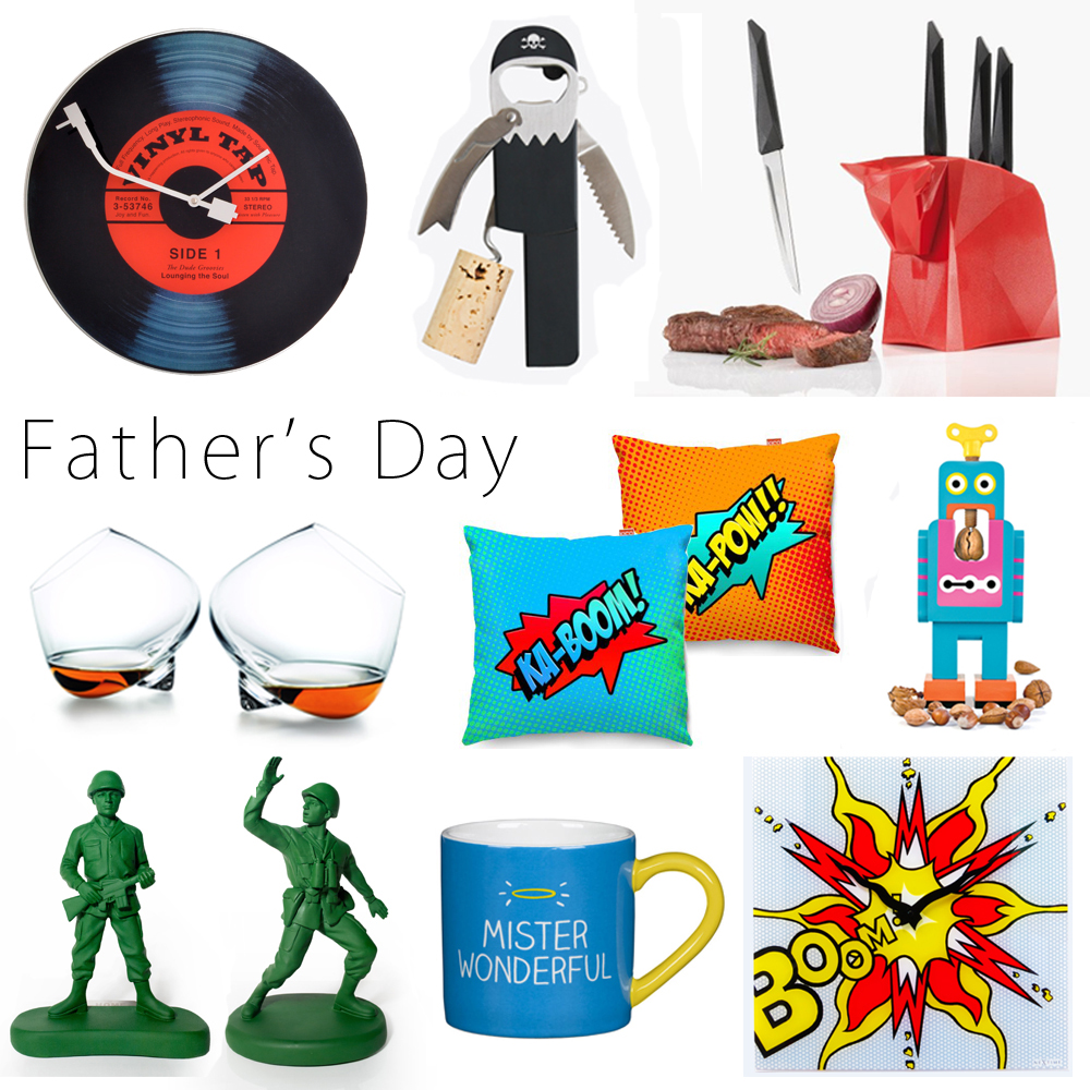 Fathers Day2