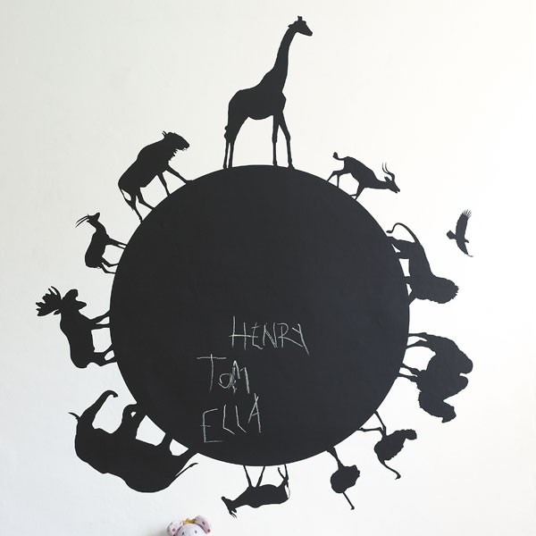 brume-safari-blackboard-wall-sticker