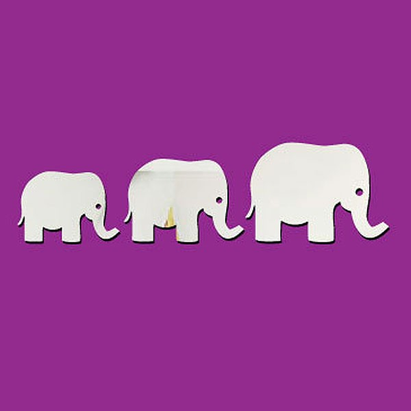 stickerswall-elephant-mirror-wall-sticker1