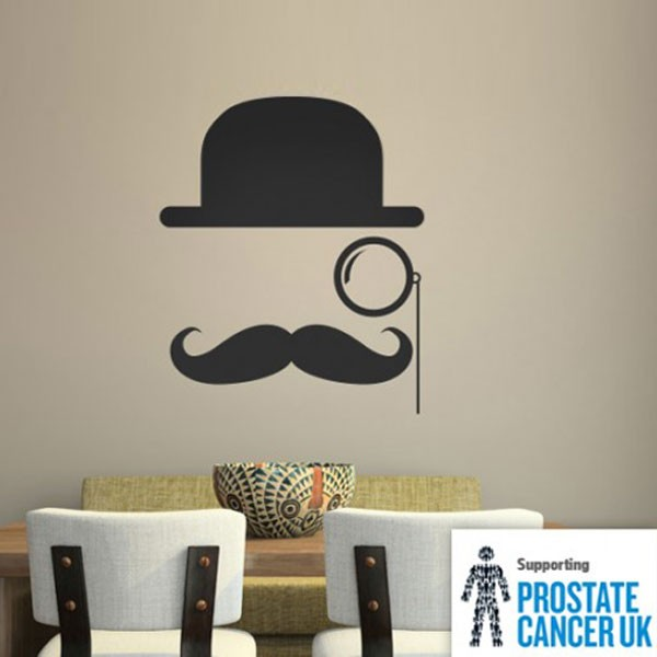 binary-bowler-hat-and-mustache-wall-sticker