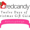 red-candy-christmas-gift-guide