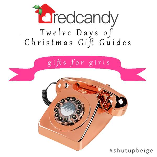 xmas-gift-guide-1-gifts-for-girls-3