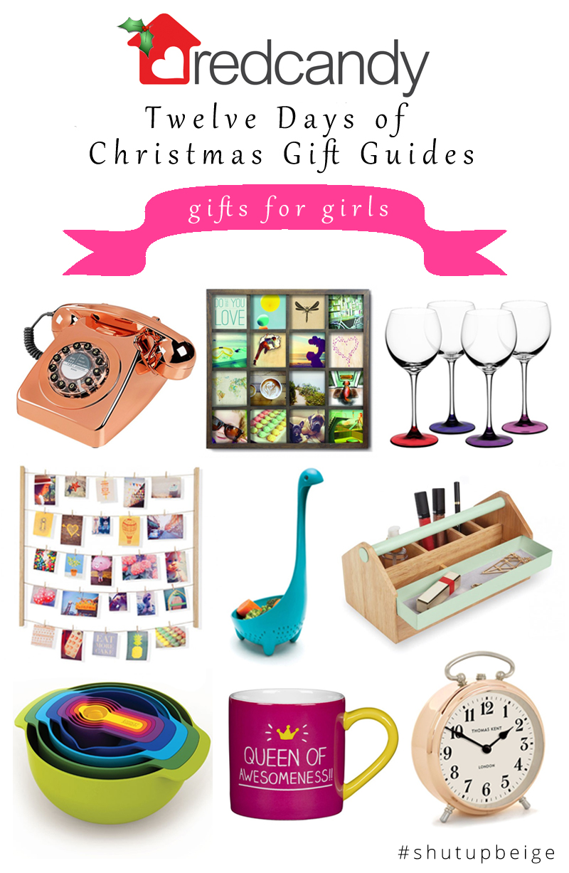 xmas-gift-guide-1-gifts-for-girls