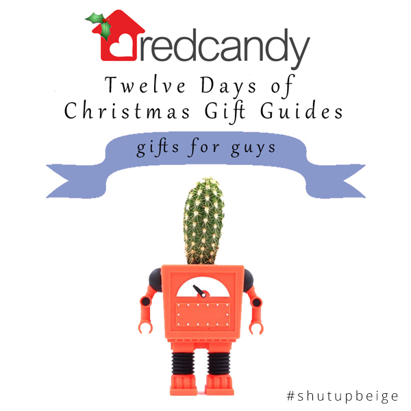 xmas-gift-guide-2-gifts-for-guys-2