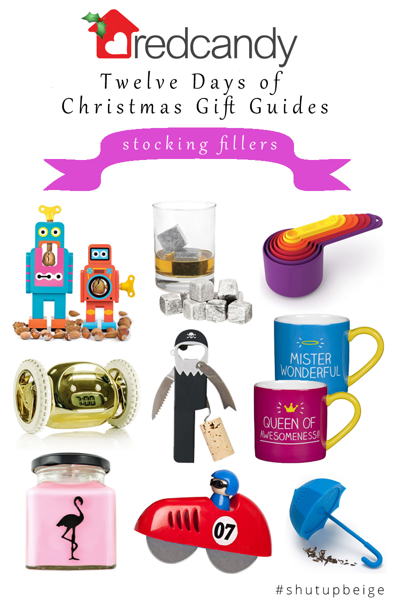 xmas-gift-guide-3-stocking-fillers