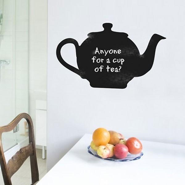 binary-teapot-blackboard