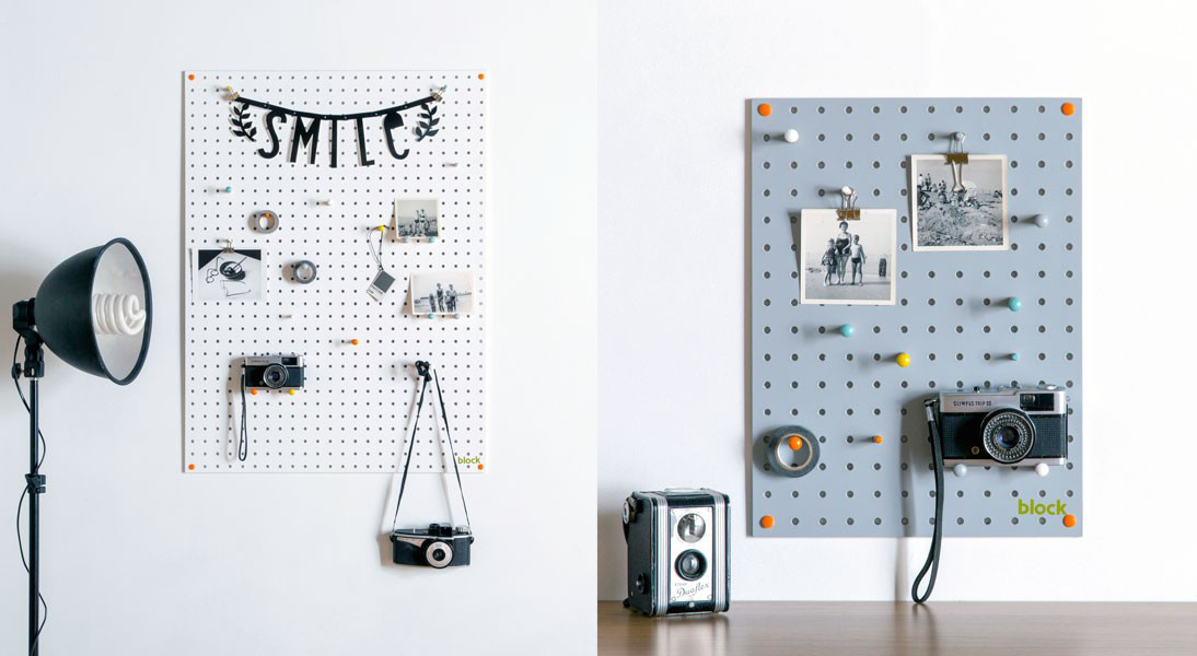 block-pegboards-photos