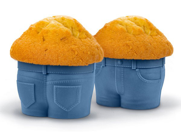 cubic-muffin-top-baking-cups-2