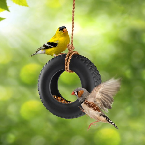 cubic-swing-time-bird-feeder3