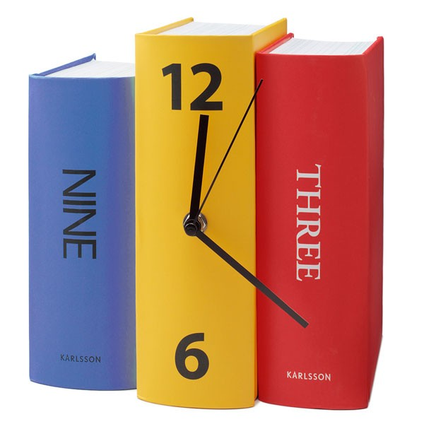 karlsson-table-clock-book2_1
