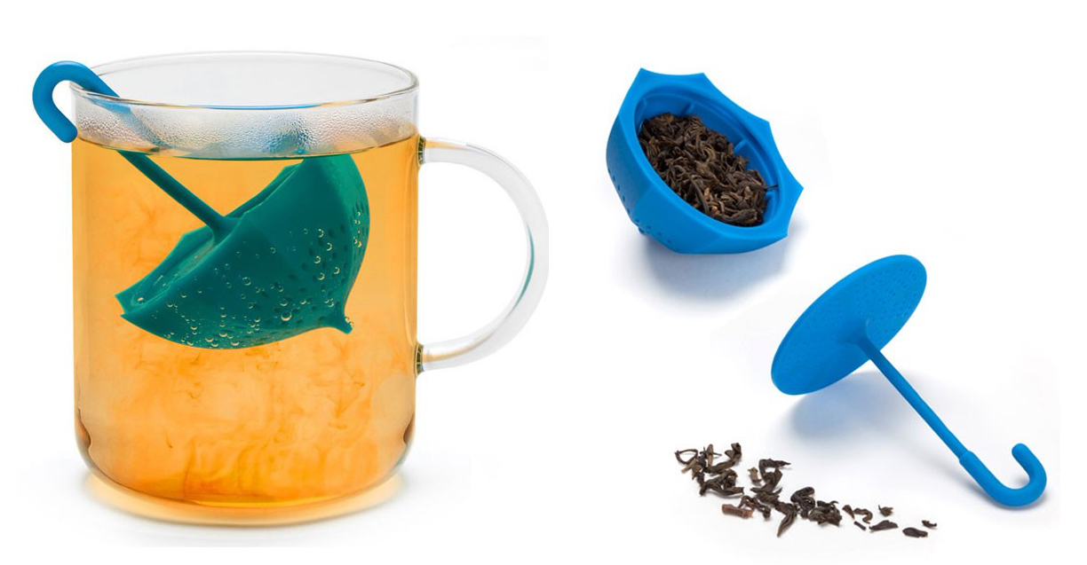 luckies-umbrella-tea-infuser
