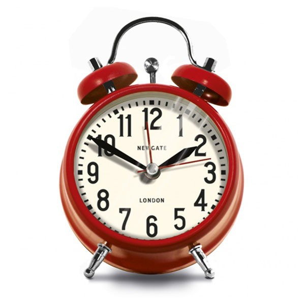 newgate-london-alarm-clock-small-red-1_1